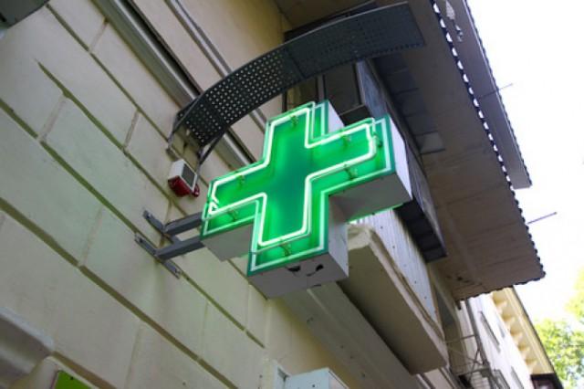 Помещения аптек одной из сетей переоборудуют под нужды людей с ограниченными возможностями