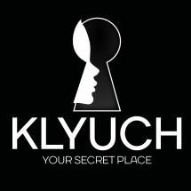 Klyuch