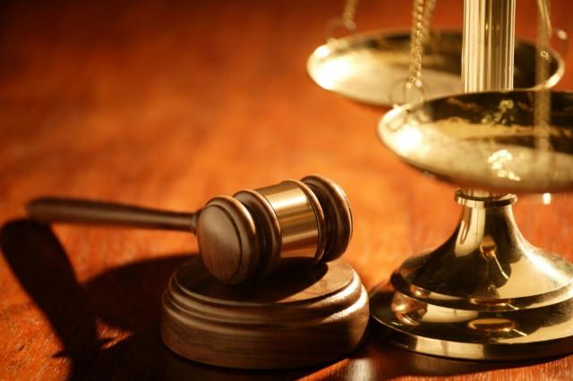 Обвинительные акты направлены на рассмотрение по существу