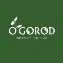 O'Gorod