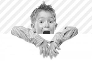 8 аргументов «за»: почему обязательно стоит рожать детей