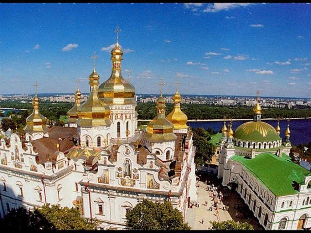 Соответствующая петиция размещена на сайте Киевсовета