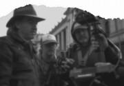 Вслух. Об умном кино, загранице и культуре в Украине с директором кинотеатра Кинопанорама Натальей Соболевой