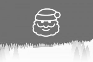 Куда пойти с детьми на Новый год: ёлки, ярмарки и банда Святого Николая