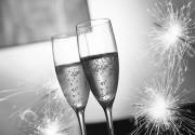 Лучшие рестораны для празднования Нового года: самые вкусные вечеринки 2015/2016