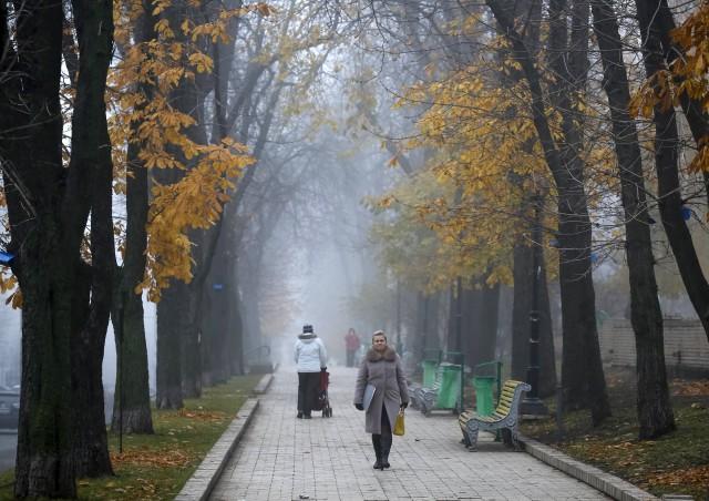 Кроме того, 20 декабря также было зафиксировано превышение двух параметров суточной температуры