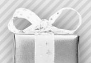 """25 новогодних подарков от маркета """"Всі Свої"""""""