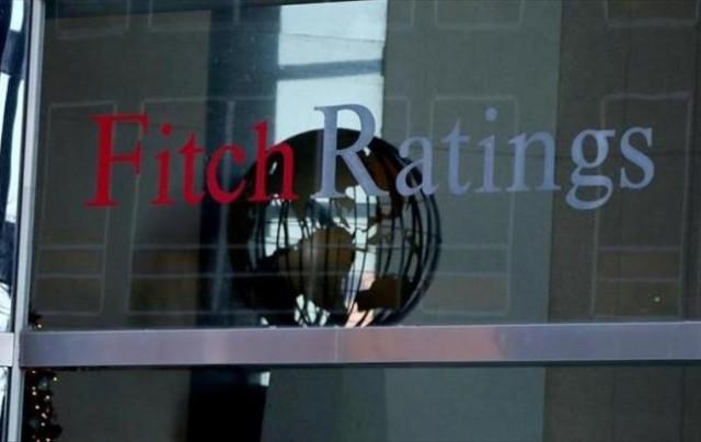Повышение рейтинга последовало за выполнением 22 декабря обмена долговых бумаг