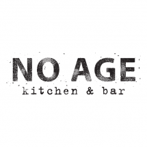 No Age Kitchen&Bar