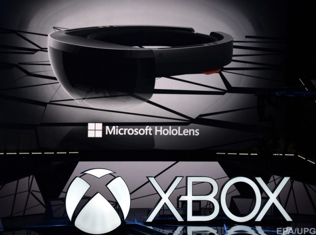 Microsoft грозится совершить очередную геймерскую революцию