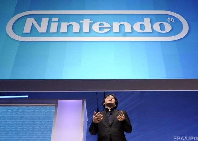 Nintendo NX - самый таинственный гаджет 2016 года, его характеристики пока неизвестны, но уровень ожиданий геймеров весьма высок