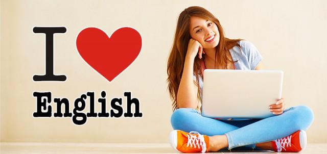 Преимущества изучения английского языка