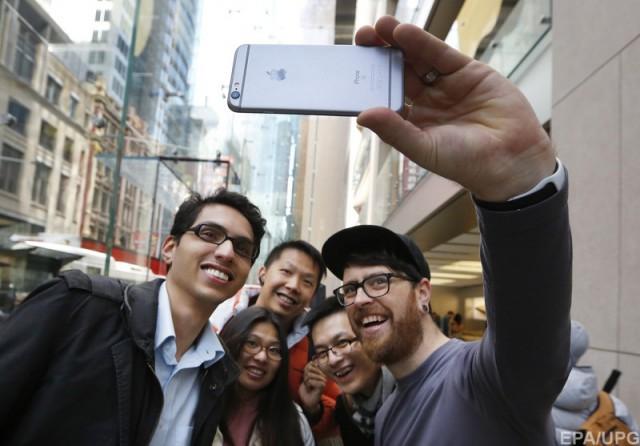 От iPhone 7 ждут удаления аудиоразъема, тончайшего корпуса и новых рекордов продаж