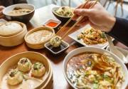 Кухня Азии с драйвом: сеть «ОККО» представляет новый ресторанный проект MEIWEI
