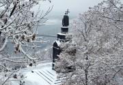 Подборка лучший событий в Киеве этой рабочей недели: куда стоит пойти и что посмотреть?