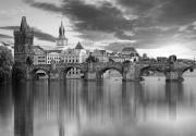 Путешествие в Прагу без лишних затрат: жилье, еда, транспорт и экскурсии