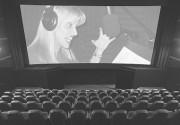 Трудности перевода: где в Киеве посмотреть фильмы на языке оригинала