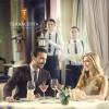 Вечер для влюбленных сердец в ресторане «Терракота»