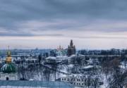 ТОП событий Киева в феврале. Запомни, а лучше сохрани!