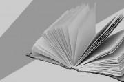 Планировать правильно: обзор необычных ежедневников, которые помогут достичь цели