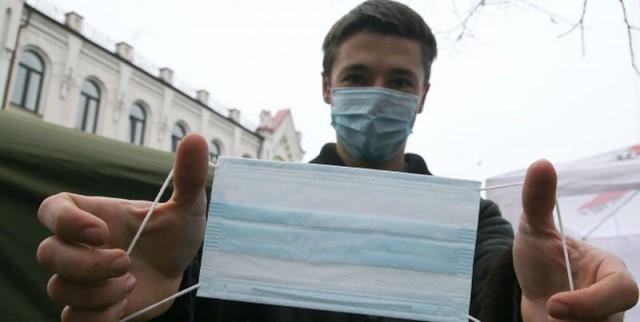 Эпидемиологический порог превышен на 87,8%