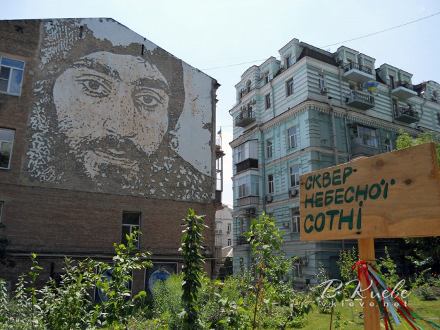 """В Киевраде говорят, что с застройщиком придется судиться, или платить """"отступные"""""""