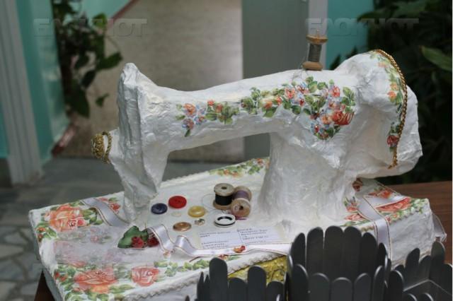 На Green Fun Fest можно будет познакомиться с теми, кто сортирует вторсырье и создает прекрасные вещи из отходов