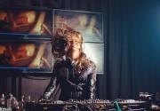 DJ Vicky Sky в Par Bar: свежие музыкальные ритмы и авторские коктейли с характером