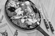 Обзор FUNTIZUMA-cafe: легкая здоровая еда и приятный отдых