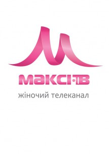 MAXXI-TV