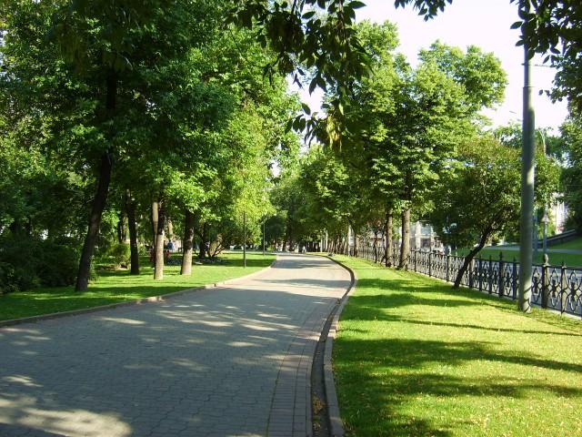 Проект решений еще не выносился на заседание Киевсовета