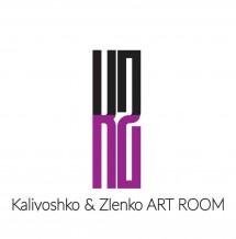 KZ ART ROOM