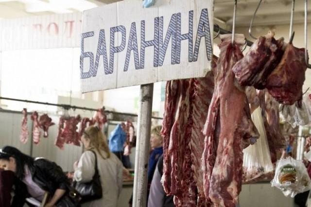 Вчера в Бориспольском районе украли 9 голов баранов, один из которых был привит вакциной против бешенства