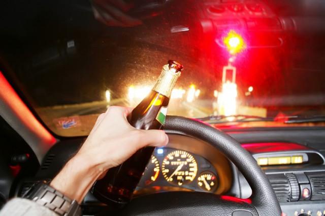 После погони за BMW, которая закончилась трагедией, набирает обороты гражданское движение: выпивших не пускают за руль