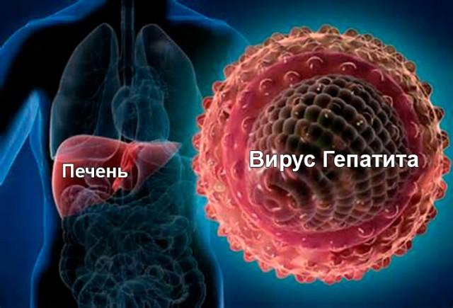 Первый случай заболевания был зафиксирован 9 января