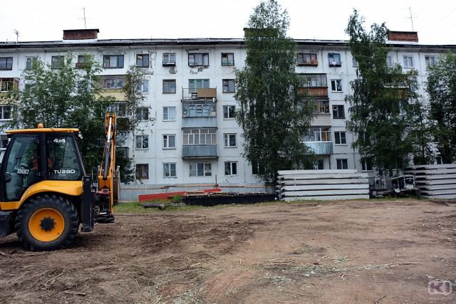 Фото: http://komiinform.ru