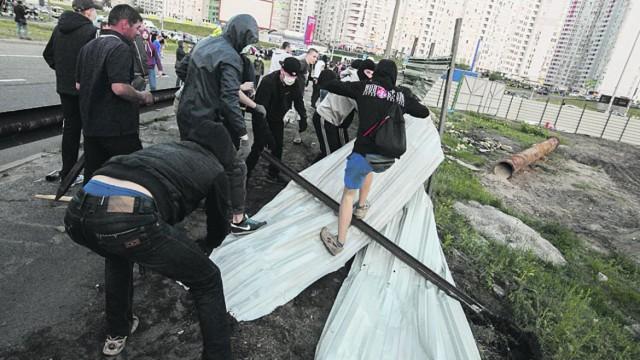 Фото: http://vesti-ukr.com