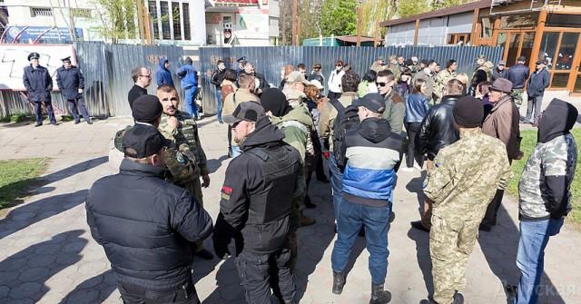 Фото: http://dumskaya.net