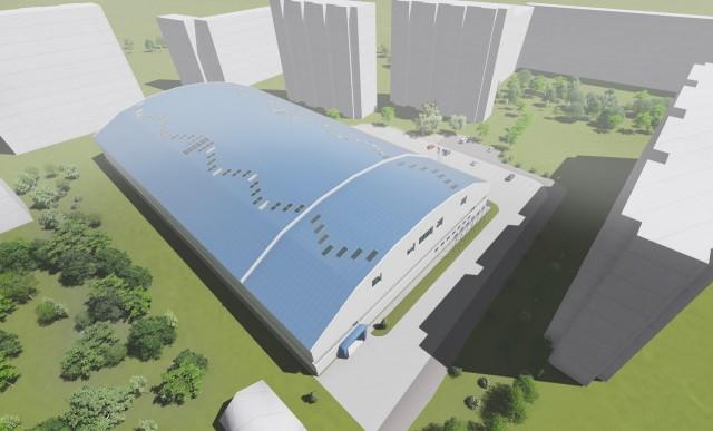 В РГА обещают, что без одобрения местных жителей ничего строить не будут