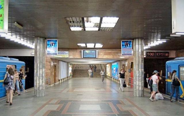 По мнению автора петиции переименование станции является необходимым