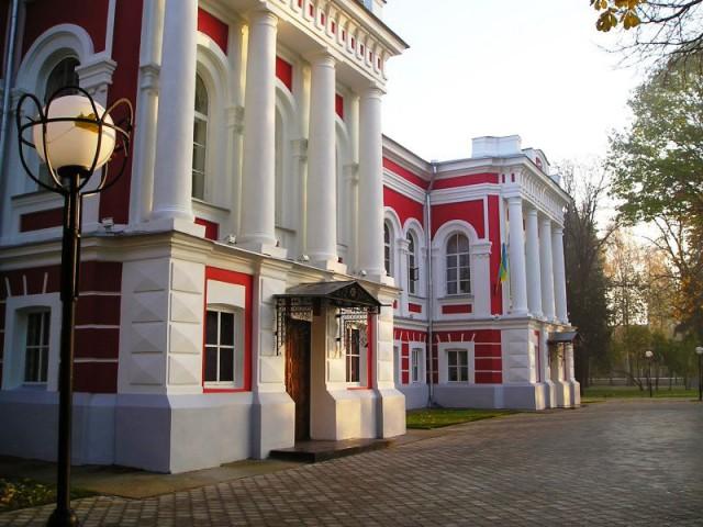 Источник фото: schoolword-liubyvyi.blogspot.com.