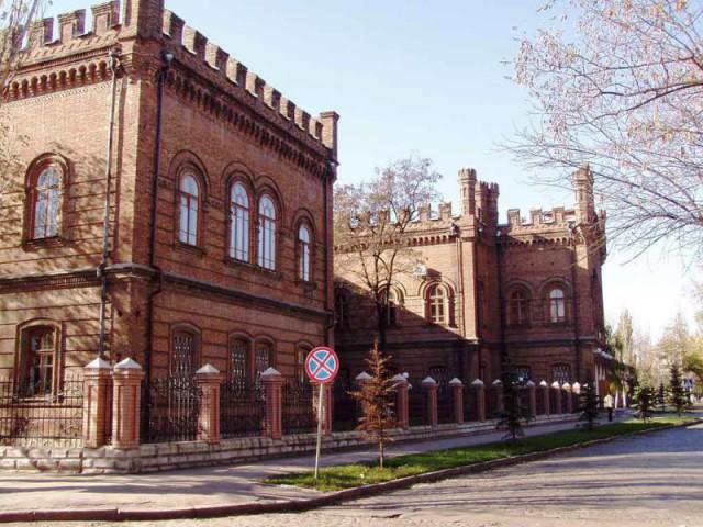 Источник фото: museum.bdpu.org.