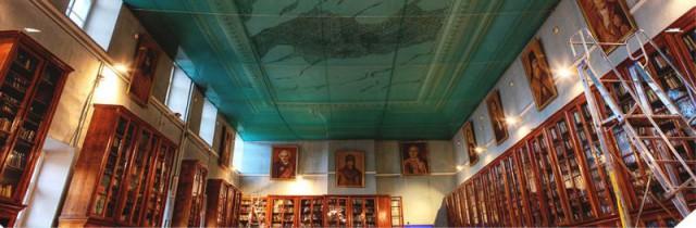 Источник фото: restoration.ukma.edu.ua.