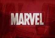 """Марвел показали постеры команды Кэпа из """"Гражданской Войны"""""""
