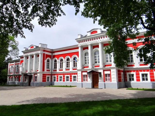 Источник фото: panoramio.com.