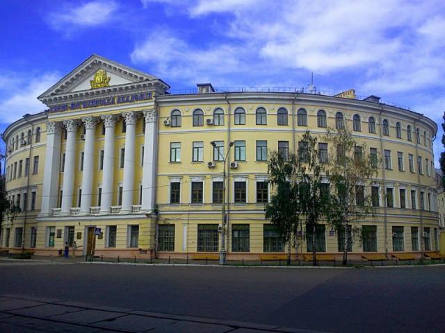 Источник фото: kartagoroda.com.ua.