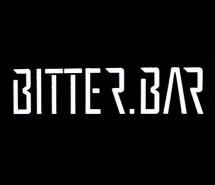 BITTER.BAR