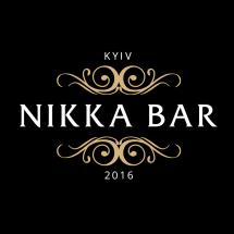 Nikka Bar Kiev