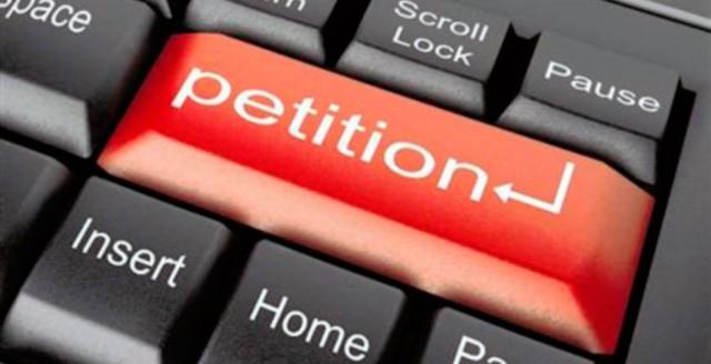 В случае получения 10 тыс. негативных отзывов обращение предлагается удалять с сервиса