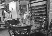 Новое меню в ресторане Piccolino: классика итальянской кухни